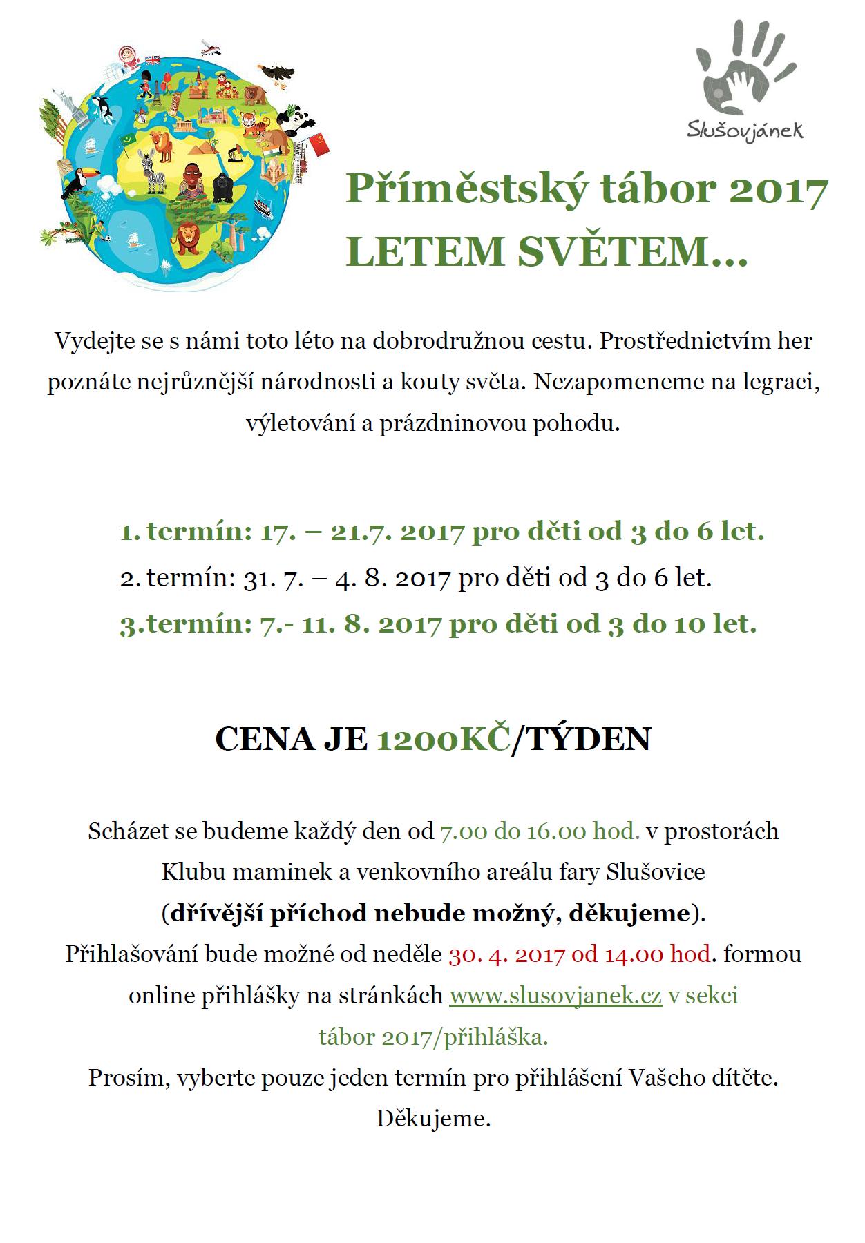 plakát 2017